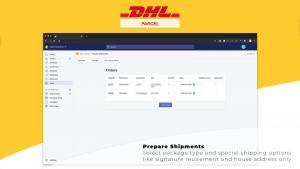 prepare-shipment-dhl